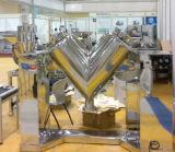 Automático Farmacéutica V Shell Poder Granulado Mixer