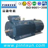 La fréquence de la vitesse de l'induction triphasé électrique AC moteur VFD