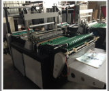 Полиэтиленовый пакет решений для машины мешками носки одежды (DC-RQL упаковки)