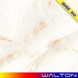 Foshan-Fabrik-Exemplar-Marmor-Polierporzellan-Fußboden-Fliesen (WR-LT8Y020A)