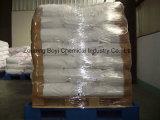 Polvere della melammina del rifornimento per la fabbricazione della carta