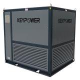 700kw UPSのテストのための抵抗負荷バンク(携帯用タイプ)