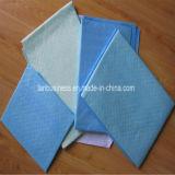 Los protectores absorbentes (LY-DP)