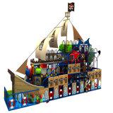 Amusement Parkのための夢の国Fantasic Kids Indoor Playground