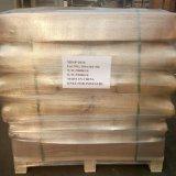 Polyacrylamide aniónico PHPA da tolerância de alta temperatura de sal da resistência para líquidos Drilling