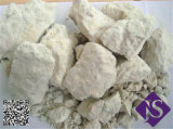 Gute Qualität des gewaschenen Kaolins