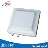 915MHz RS232/Wiegand Chipkarte UHFleser-Verfasser der Schnittstellen-RFID