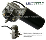motor eléctrico del limpiador de parabrisas de 12V 120W con el motor 259.6016.30.00 de Doga