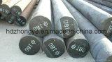 Chisel de martelo 42CrMo MB1500 para disjuntor hidráulico com ce