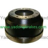 Teavyのトラックの部品のブレーキドラム5303330/HDD。 5303330/3141b/66875f