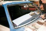 Bande adhésive de scellage de verre de voiture d'étanchéité ruban de butyle D9mm