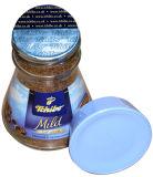 Индукционный нагрев уплотнения гильзы для смазочного масла
