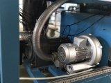 De elektrische Machine van de Druk van het Scherm voor Stijve enig-Opgeruimde Afgedrukte Raad