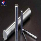 De Staaf van het Titanium van de Staaf van het Titanium van ASTM Gr. 12