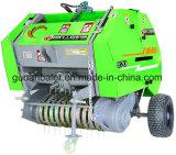 Riso della macchina agricola della Cina/pressa per balle ad alta velocità della paglia