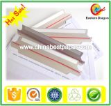 250g Cake Box Coated Paperboard