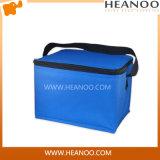 Petit sacs de déjeuner de transporteurs de pique-nique isolés par sac frais bon marché de nourriture