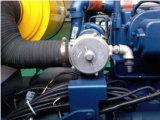 30kw grupo electrógeno de Gas Natural
