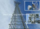 [لوو كست] [هيغقوليتي] ثلاثة أنبوب إتصال برج أنبوبيّ