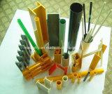 Hochfester Pultrusion-runde Gefäß Strusture Formen des FRP Materials
