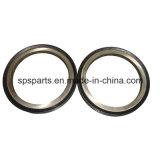 Sich hin- und herbewegendes Seals Made in China Toric Seal Excavator Parts