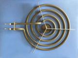 Resistor elétrico do elemento do elemento de aquecimento