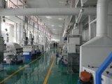 Machine de traitement de riz complète de 30 à 150 tonnes / jour