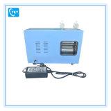 """"""" prensa de laminado en caliente del laboratorio eléctrico de la anchura 4 con velocidad variable"""
