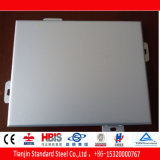 Hoja de aleación de aluminio laminado en caliente de alta calidad 7075