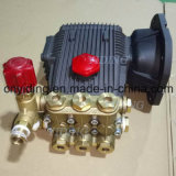 arruela média elétrica da pressão do dever de 170bar 30L/Min (HPW-DK1730C)