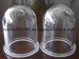 Gevormd Gedrukt Explosiebestendig goed Glas, het Glas van de Koepel