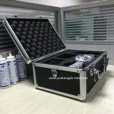 セリウムのFDAの医学診断装置の獣医のPalmtopの超音波のスキャンナー