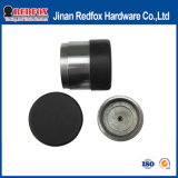 Bearing Protector Sizes for Wheel