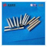 CNC 공작 기계를 위한 단단한 탄화물 로드
