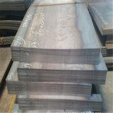 Плита сплава стального листа сплава низкоуглеродистая стальная