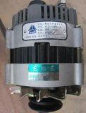 Sinotruk HOWOのためのVg1560090010発電機