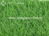 tappeto erboso dello Synthetic di 35mm per il giardino o il paesaggio (SUNQ-HY00112)