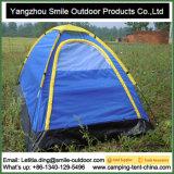 Jardim promocionais personalizadas barato impermeável Igloo tenda