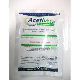 カスタマイズされたラベルとの工場Acetamipridの直接価格