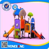Amusement Park (YL-E041)のための2015すばらしいMini Playground