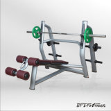 Gewicht Lifting Bench/Exercise Bench/Incline Bench Press für Sale (BFT-2030)
