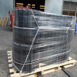 Trilha de borracha 650*125*78 do descarregador para as peças da máquina da construção