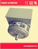 高品質24のMonths Warranty Double Bearing Diesel Alternator 16kVA 415V 50Hz AC Generator (FD1D2-4)