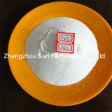 A resina de PVC com alta qualidade e preço Competive