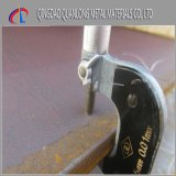 耐久力のある鋼板の適正価格