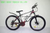 """Горячие продажи 26"""" на горных велосипедах с Ximanuo Derailleur 21\24 скорости"""