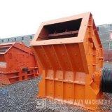 PF воздействие подавляющие дробления жесткий руд дна машины