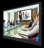 Il LED Multi-Tocca il video dello schermo 65 pollici per lo studio e la riunione