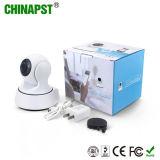 最も安い無線赤ん坊のモニタ小型WiFiによって隠されるIPのカメラ(PST-CAM360)