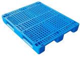 1440x1150X160 uso de bebidas, montável em rack de paletes plásticos palete de plástico, paletes de plástico de HDPE